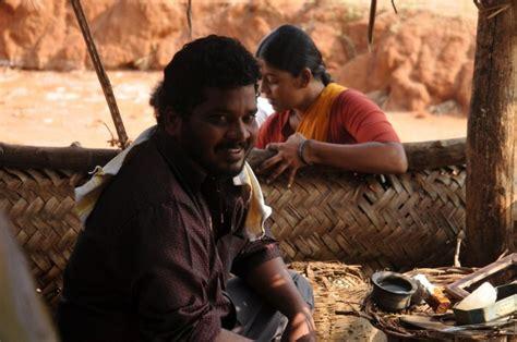 vaagai sooda vaa tamil review tamil movies genl picture 10293 vaagai sooda vaa movie shooting spot photo