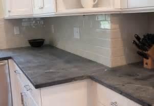 soapstone hardness the 411 on soapstone countertops