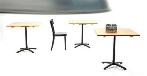 esszimmer tische bar höhe tische aus holz hochwertig vintage oder neu viadukt 3