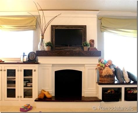 framing in a wall mount television wall mount flats and