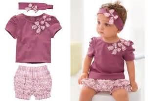 Infant Clothes Unique Baby Clothes Fashion Belief