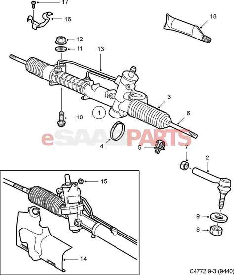 1998 suzuki quadrunner 160 wiring diagram suzuki