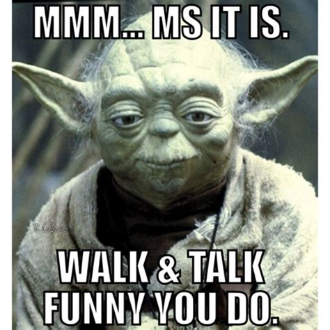Ms Memes - ms quotes and sayings quotesgram