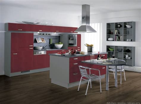 home design software europe european kitchen design software 28 images 100