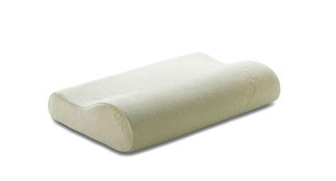 cuscini e guanciali guanciali la casa materasso