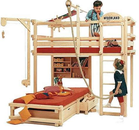 safe bunk beds build a safe bunk bed wooden pdf wood plane flat64yam