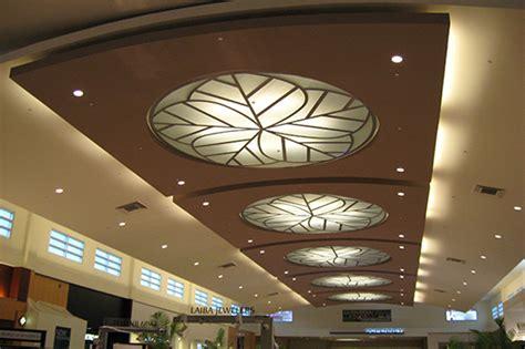 Led Lighting For Home Interiors top commercial designs daylighting amp led lighting