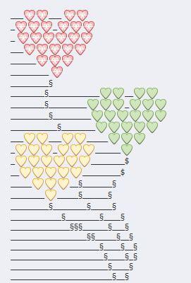 emoji love copy paste colorful emoji balloons symbols emoticons
