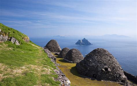 Search In Ireland Ireland Wants Wars Fans To Visit The Island Used In The New Travel Leisure