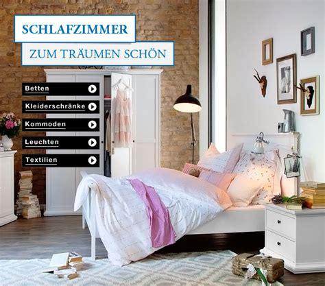 Bettdecken Shop by Schlafzimmerm 246 Bel Exklusiv Bequem Kaufen Home24