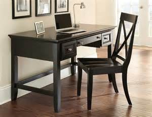 Small Writing Desk For Bedroom Various Ideas Of Small Writing Desk For Your Comfy Home Office With The Limited Space Midcityeast
