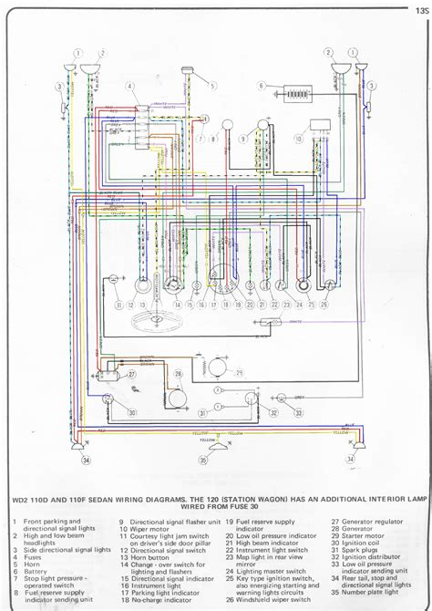 Fiat 500c Wiring Diagram Get Free Image About Wiring Diagram 2012 Fiat 500 Wiring Diagram Wiring Diagram
