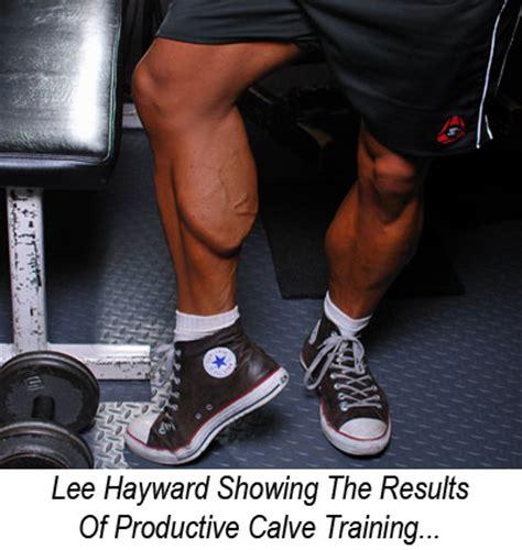 toning abs workout split single leg squats killer calf