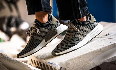 heres      adidas nmd   feet