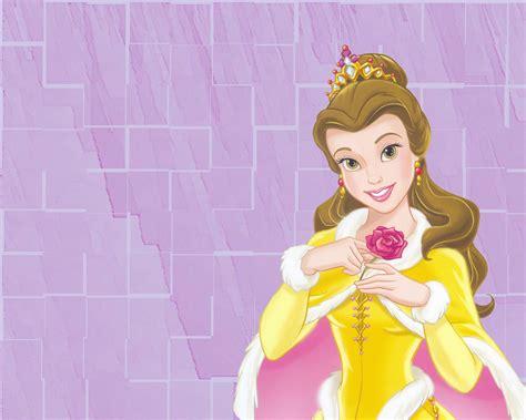wallpaper disney belle princess belle belle wallpaper 7453903 fanpop