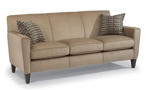 3 seat sectional sofa digby sofa 3 seat gage furniture