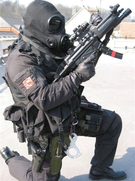 special operator gear special forces operator gear www pixshark images