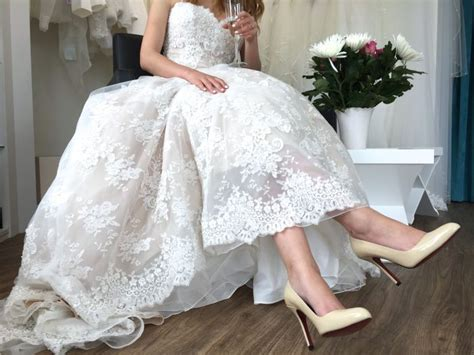 Tolle Brautschuhe by 1000 Images About Brautschuhe Bridal Shoes On