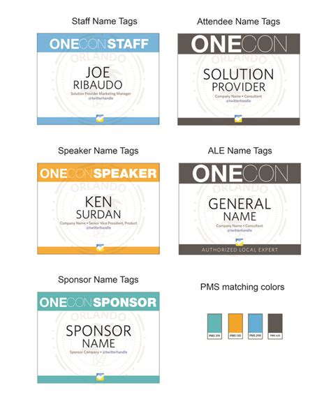 design event names 17 best images about event planning on pinterest call to