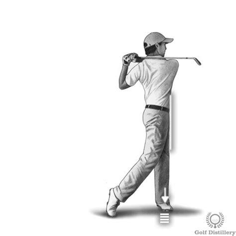 golf swing broken down 132 best images about golf on pinterest golf shafts