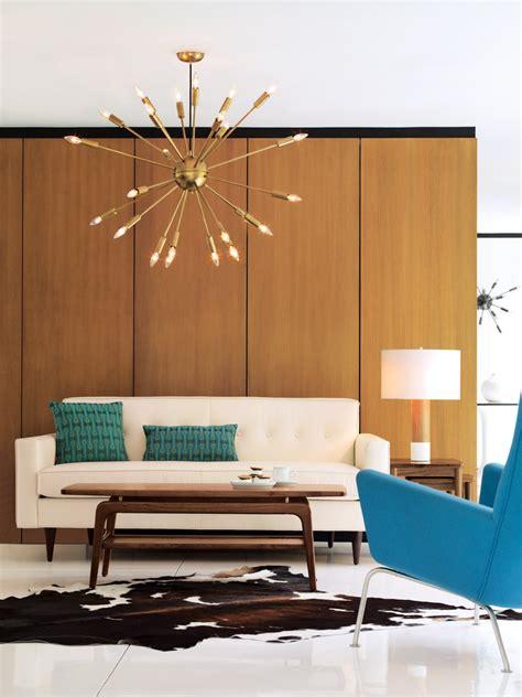 interior design guide interior design styles the definitive guide