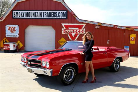 boat mechanic knoxville tn home classic cars muscle cars for sale in knoxville tn