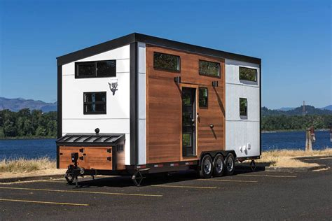 tiny house innovations tiny innovations custom tiny houses for sale