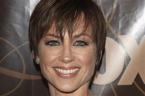 45 Best Dorothy Hamill Hairstyles for the Chic Mature Woman