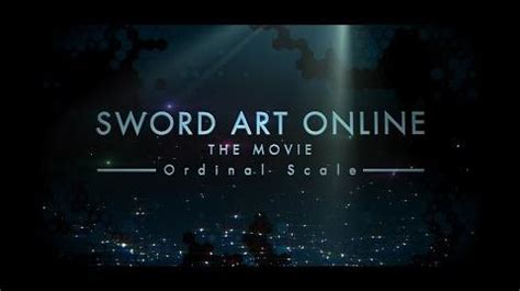 Ordinal One Indonesia 05 sword the ordinal scale sword