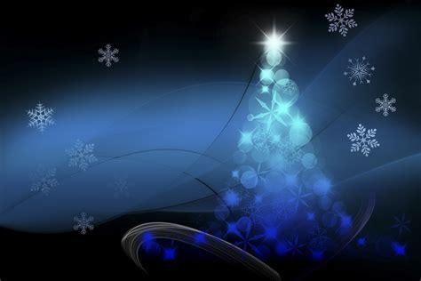 weihnachtsdeko häuser beleuchtet kostenlose illustration weihnachten urlaub
