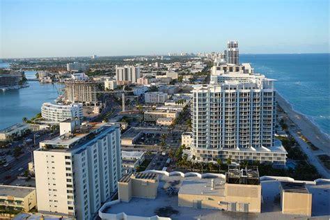 Affordable Mba In Miami by Miami Linnapuhkuse Reisijuht Reisijuht