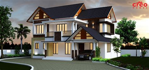 small dream home plans simple dream house www pixshark com images galleries