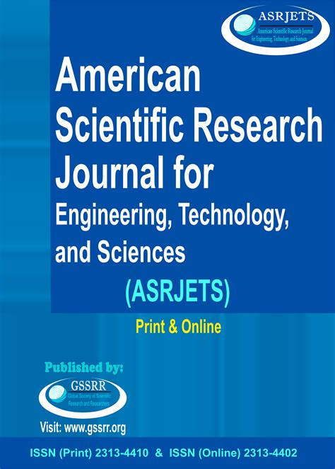 journal of business research call for papers international journals of research papers ijrp