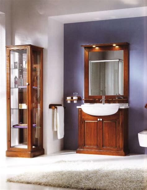 arredamento cer mobili bagno retr 242 lavabo sobre encimera de cer mica