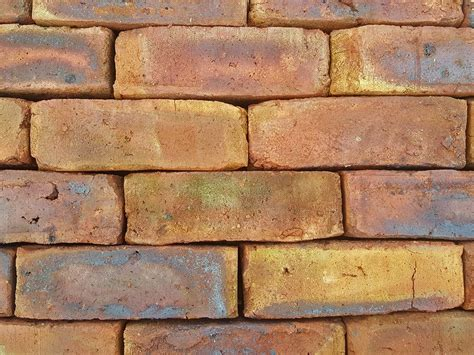 Handmade Bricks Uk - reclaimed handmade bricks