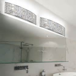 Luxury Vanity Lights Bathroom Bathroom Vanity Light Fixtures