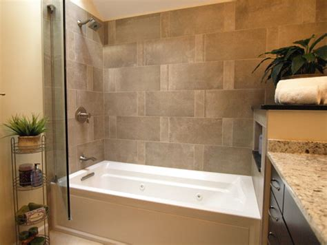 Drop In Tub Shower Combination This Bathtub Shower Combo Where Did You Get The Tub