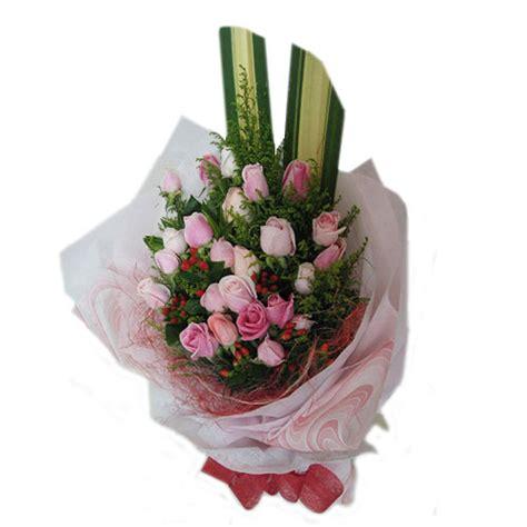 S Day Bouquet 1 Kado Bunga Hari Ibu bouquet murah harga 1 juta toko bunga murah jakarta