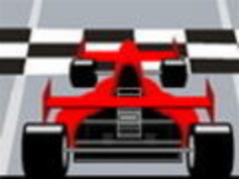 Auto Spiele De by Die Besten Online Auto Fahrenspiele Kostenlos Spielen De