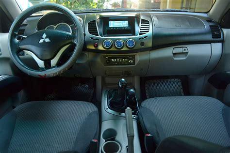 auto manual repair 1996 mitsubishi galant interior lighting mitsubishi l200 sportero 2008