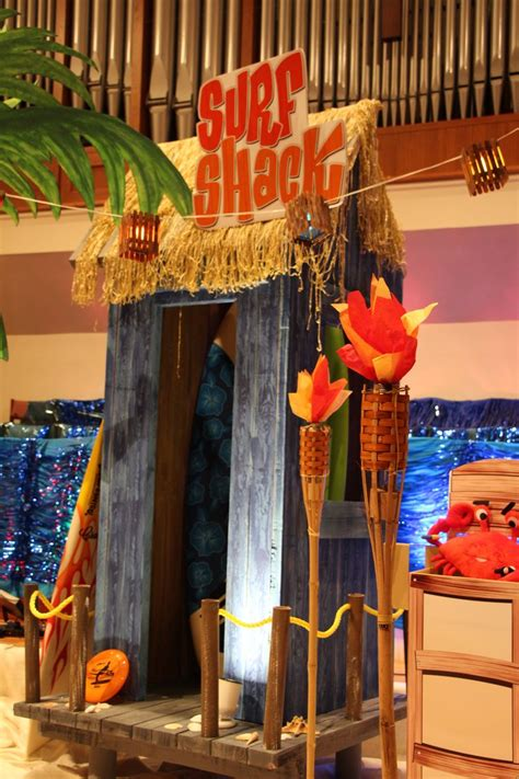 1000 images about surf shack on pinterest surf shack pool noodles and vbs 2016