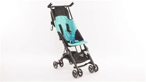 Stroller Cocolatte Pockit 2 Cl688 1 gb pockit aus pram and stroller reviews choice