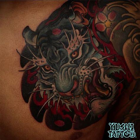 yushi tattoo instagram 14 best yushi tattoo images on pinterest design tattoos