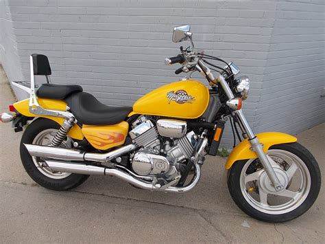 honda magna vt250 tags page 1 new or used motorcycles for sale
