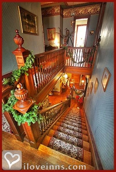 havre de grace bed and breakfast spencer silver mansion in havre de grace maryland iloveinns com