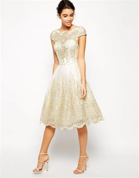 wedding dresses 500 smokin wedding dresses 500