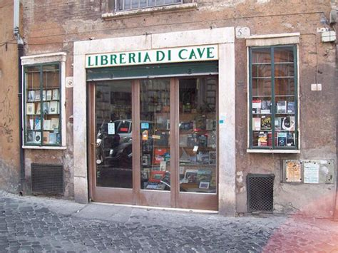 libreria corso libreria via corso roma 28 images illustrati librerie