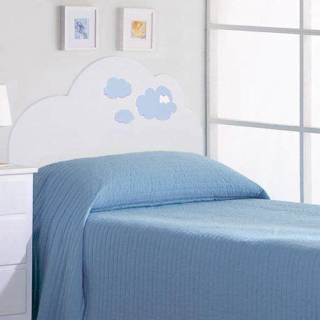 cabeceros ni os originales 1000 ideas about cama para ni 241 os en literas
