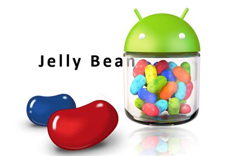 reset android jelly bean 4 2 jiayu blog world jiayu g3 sp jelly bean rom flash tools