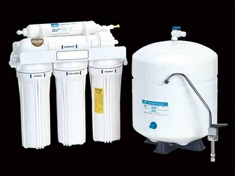Undersink Ro china basic undersink ro china ro osmosis unit undersink
